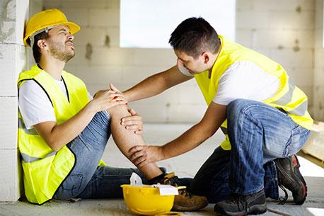 Image result for تأمين ضد الأخطار المهنية (المسؤولية المهنية)
